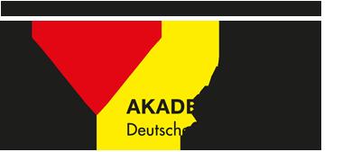 Erste Deutsche Bäckerfachschule