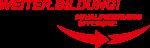 WEITER.BILDUNG.logo
